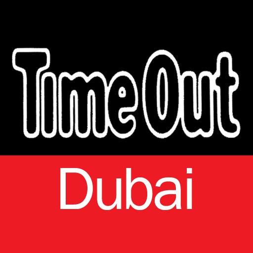 Time Out Dubai - Plug Me In