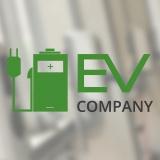 EV COMPANY