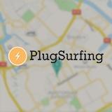 PLUGSURFING