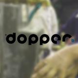 DOPPER