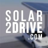 SOLAR 2 DRIVE