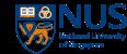 National University Singapore