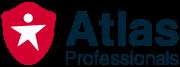 Atlas Professionals
