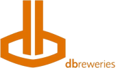 DB Breweries
