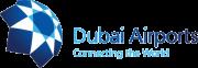 Dubai Airports DBX