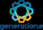 Generation E