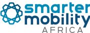 Smarter Mobility Africa